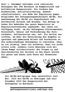 Fyler Rückseite 14.12. Jena