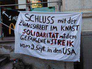 banner-us-prison-strike
