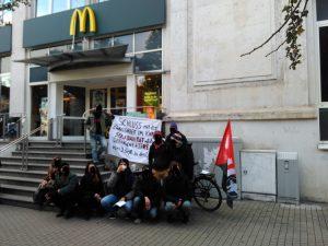 solidarity-rally-us-prison-strike